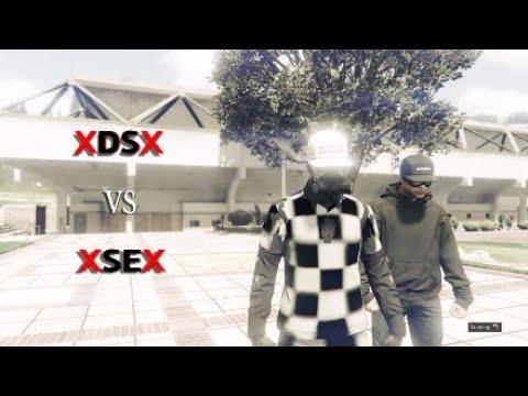 Xxx Mp4 GTA 5 Online XDSX Vs XSEX XRNG CvC RNG 3gp Sex