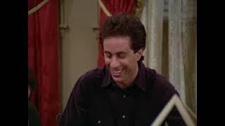 Seinfeld Bloopers - Seasons 1 & 2