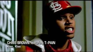 Chris.Brown.Feat.T-Pain.Kiss.Kiss.DivX.Dolby.AC3.DaRkFib3r.avi