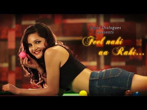 Xxx Mp4 Feel Nahi Aa Rahi 3gp Sex