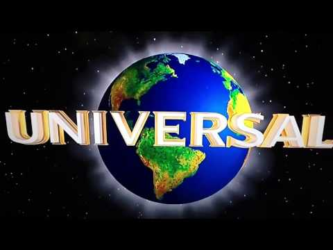 Universal Pictures DreamWorks SKG Imagine Entertainment