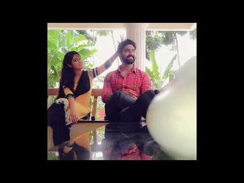 Xxx Mp4 Romantic Photo Song Between Malavika And Rahul 😘😘 3gp Sex