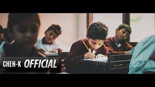 CHEN-K  - Class Mein (Official Video)    Urdu Rap