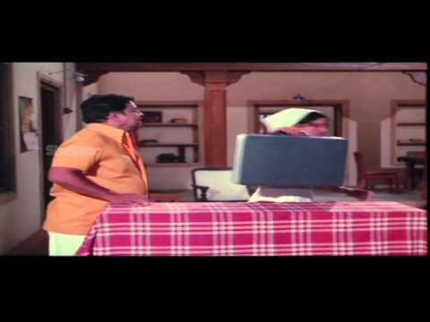 Xxx Mp4 Sri Rajeswari Vilas Coffee Club Movie Comedy Scene Relangi Venkata Ramaiah Nurse 3gp Sex