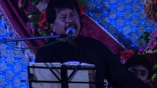 attaullah khan in yaroo khosa