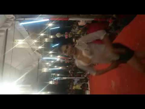 Xxx Mp4 Hot Video Sonepur 3gp Sex
