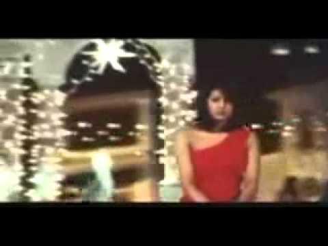 Xxx Mp4 Anjaana Anjaani Full Song Www Savevid Com 3gp 3gp Sex
