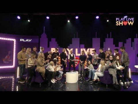 Xxx Mp4 Play Live Show Playdlawosp 3gp Sex