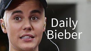 Justin Bieber Thinks Selena Gomez Romance Is Fake?