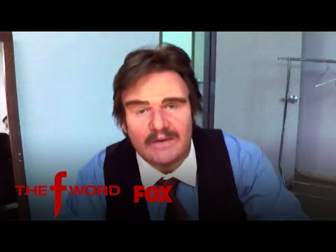 Gordon Goes Undercover At His Own Restaurant In Las Vegas Season 1 Ep. 6 THE F WORD