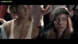 افلام اكشن وقتال الشوارع وادي القتال مترجم عربي Film d