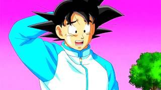 Dragon ball super episode 4 English dub