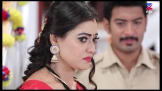 Pattedari Prathiba - Episode 12 - April 18, 2017 - Best Scene