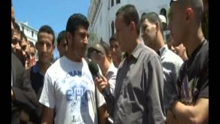 خاتم سليمان 19 موسم 2013