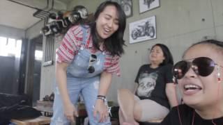 KOTAK - Chua Lagi Begituan Jogja Part 1 ( #PendengarCeritaKOTAK Episode 17 )