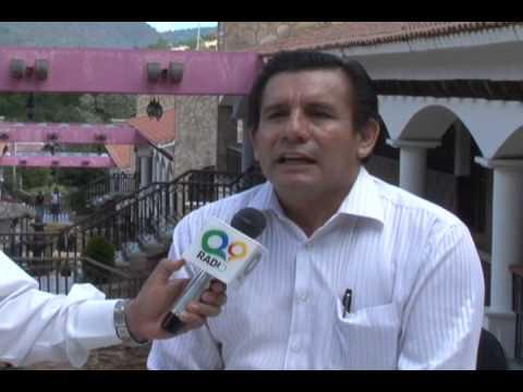 Celebra ocho años la Universidad Intercultural de Chiapas con dos nuevas licenciaturas