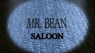 Mr Bean Full Episodes  1 Hour  ᴴᴰ ! Best saloon show