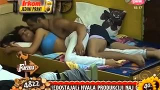 Farma 4 ♥ Stanija & Filip ♥