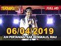 Ceramah Ustadz Abdul Somad Terbaru UAS - Jalan Pertanian, Bengkalis