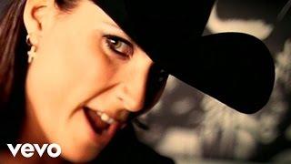 Terri Clark - You're Easy On The Eyes