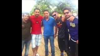 Varinder Brar Feat Yo Yo Honey Singh Goli