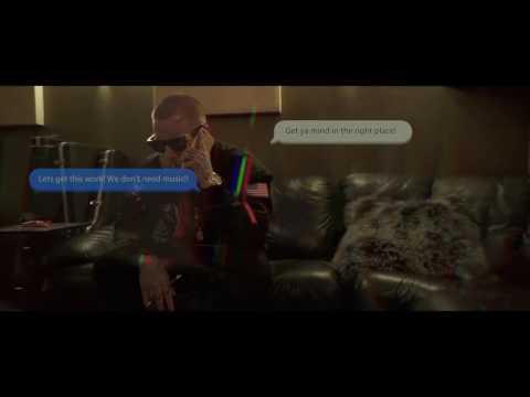 Kingdom Muzic Presents: JMM (Formerly Known As PyRexx) Wat Do U Want