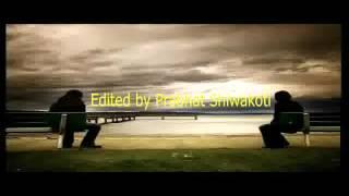 Yesto Maya Diyau Timile - Jagdish Samal