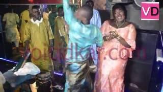 Sénégal : Leumbeul bombass