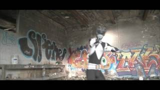 Playboi Carti - Magnolia (Official Video) @Film.Mafia