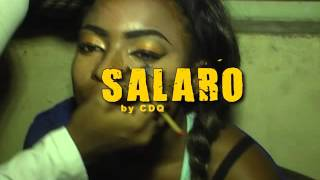 Salaro by CDQ Edited by Prophoj Focus