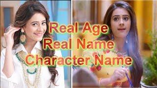 Real Age and Real Name  of Jijaji Chhat Par Hain Actors | Star Cast of Jijaji Chhat Par Hain