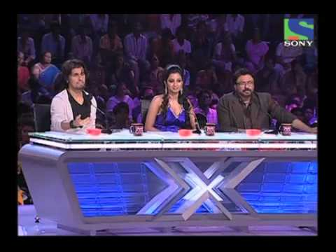 Xxx Mp4 X Factor India Fakira Group S Signature Rajasthani Folk Singing X Factor India Episode 2 30th May 2011 3gp Sex