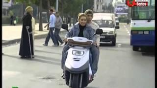 Alhoub Alkatil الفيلم المغربي - الحب القاتل