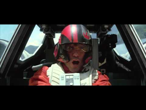 Star Wars: The Force Awakens Official Hindi Teaser #2