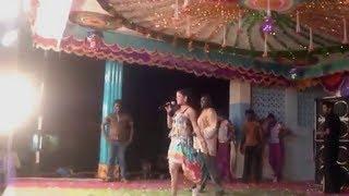 Tamil adal padal 2013   Hot record dance in tamilnadu
