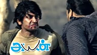 Ayan | Ayan Full Movie scenes | Ayan Climax | Suriya surrenders the diamonds | Suriya Mass Scene