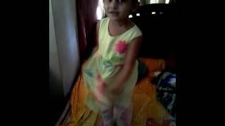 রেসমি চুরি_-by a cutE baBY