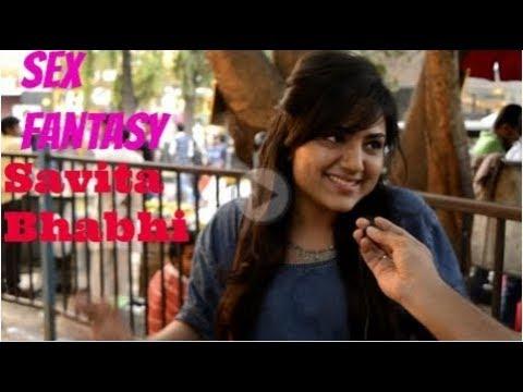 Xxx Mp4 VIRGIN HOT GIRLS ON Savita Bhabhi Sex Fantasy Mallu Aunties MASTURBATE BIG BOOBS SOUTH INDIAN SEX 3gp Sex