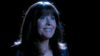 The Return Of Sarah Jane Smith | School Reunion | Doctor Who | BBC