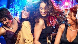 Hot song ,DJ sexy song, hot dj party song, hot dj remix, dj hot english song 2017, Music video