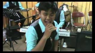 Lagu natal yang bagus ciptaan pemuda remaja gpdi permata pamulang