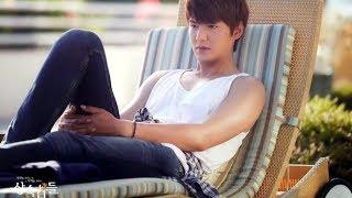 Lee Min Ho 이민호 Fanmade MV 사랑합니다 (I Love You)