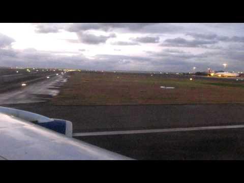 Xxx Mp4 British Airways Flight BA9 Landing At Sydney Airport At Dawn On 15 02 2011 3gp Sex