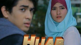 Nantikan Sinetron Terbaru, Hijab Hanya di SCTV