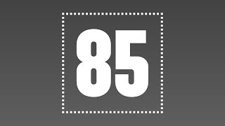 H.I. #85: Another Person I've Never Heard Of
