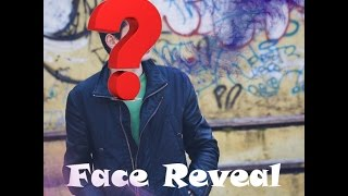 Agario Youtubers Face Reveal
