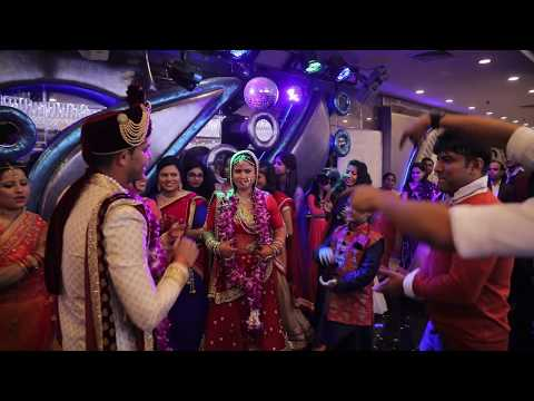 Xxx Mp4 Best Brother Dance In Sister S Wedding 😘😘😍💓❤ 3gp Sex