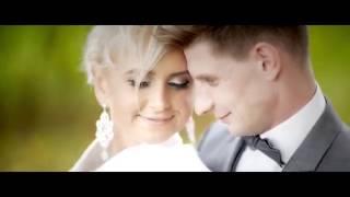 Sirli ja Allar wedding  //  first taste