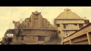 007 SPECTRE – Bande-annonce finale - VF