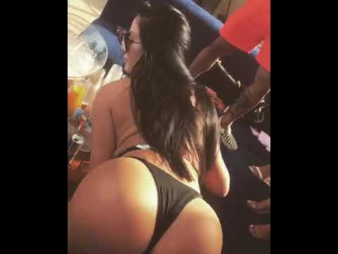 Xxx Mp4 Sybil Stallone Beautiful Twerking HD Video 2018 3gp Sex